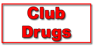 clubdrugs
